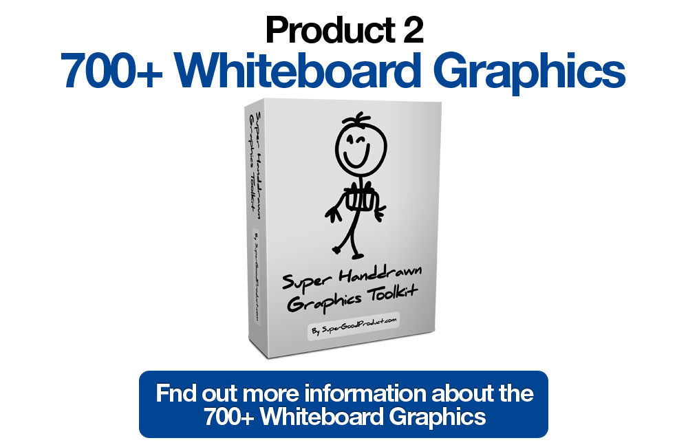 OTOSuperWhiteboardGraphics
