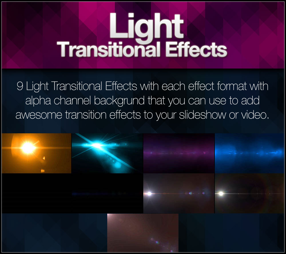 Extra-LightTransitionalEffects