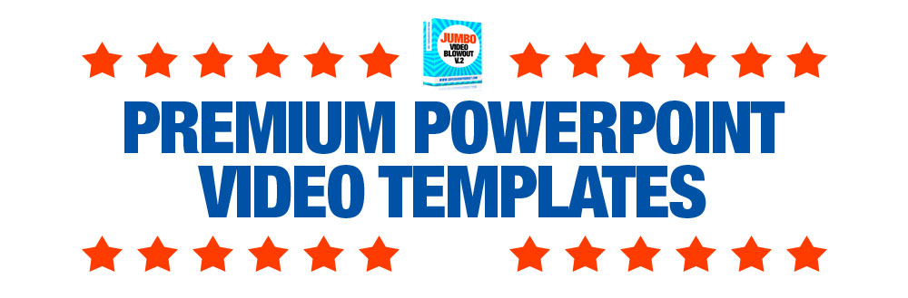 PowerPointVideoTemplates