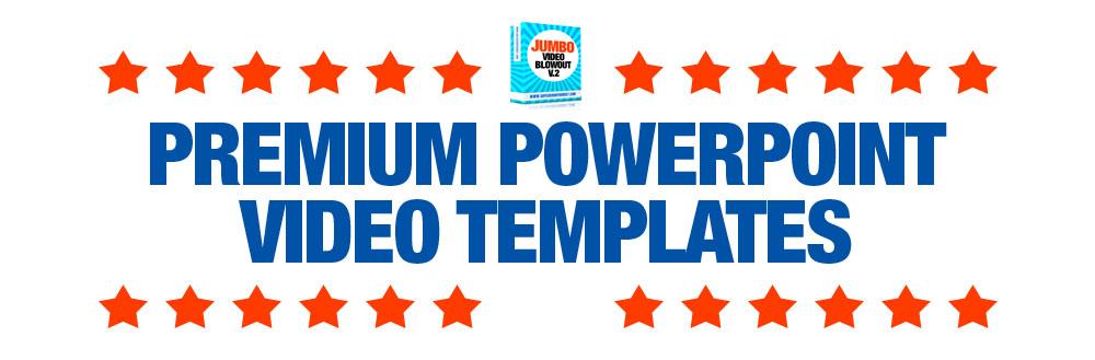 PowerPointVideoTemplates