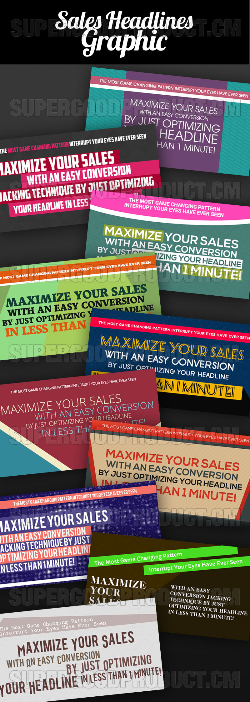 Sales-Headlines-Graphic
