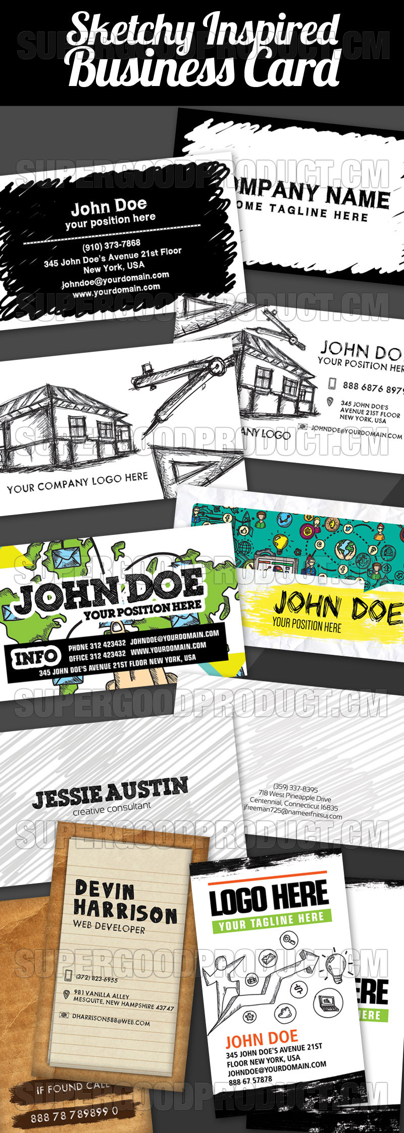 Sketchy-Inspired-Business-Card
