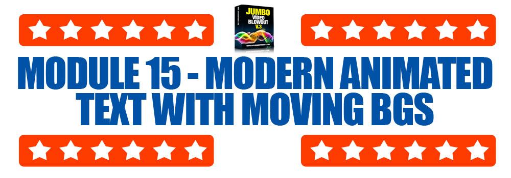 Module15-ModernTextMovingBGs
