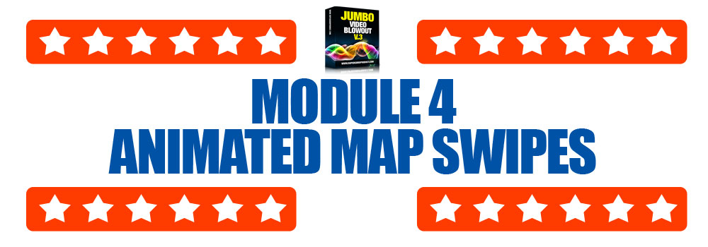 Module4-MapSwipeFiles