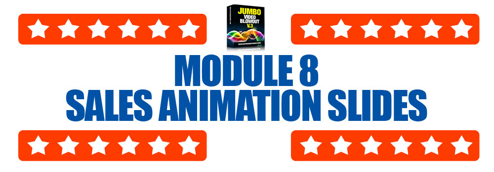 Module8-SalesAnimationSlides
