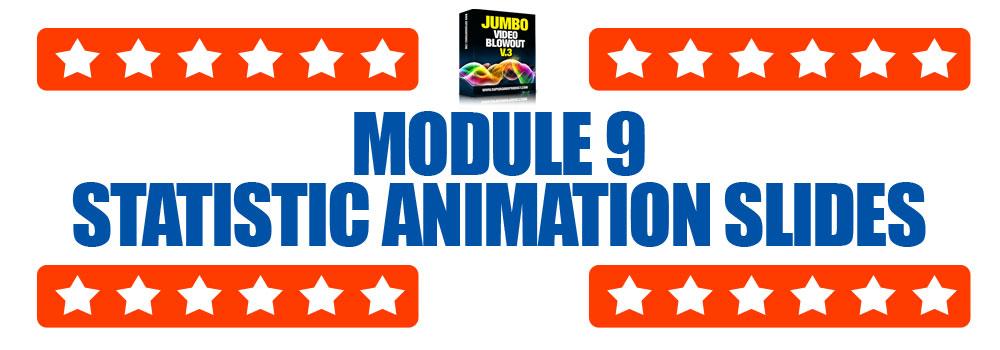 Module9-StatisticAnimationSlides