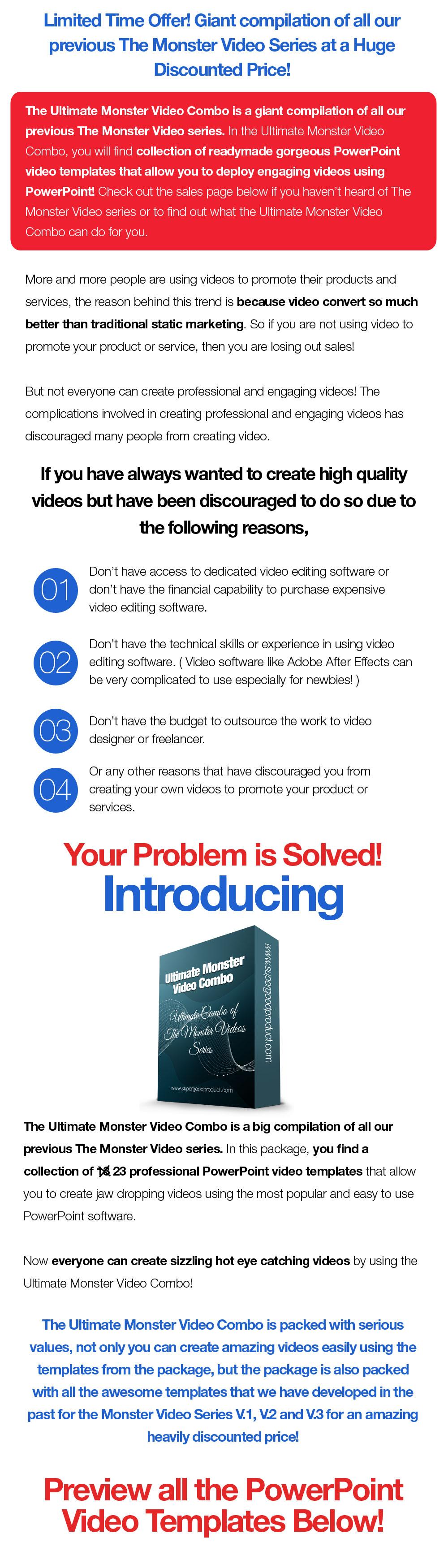 SalesPage2ndChance
