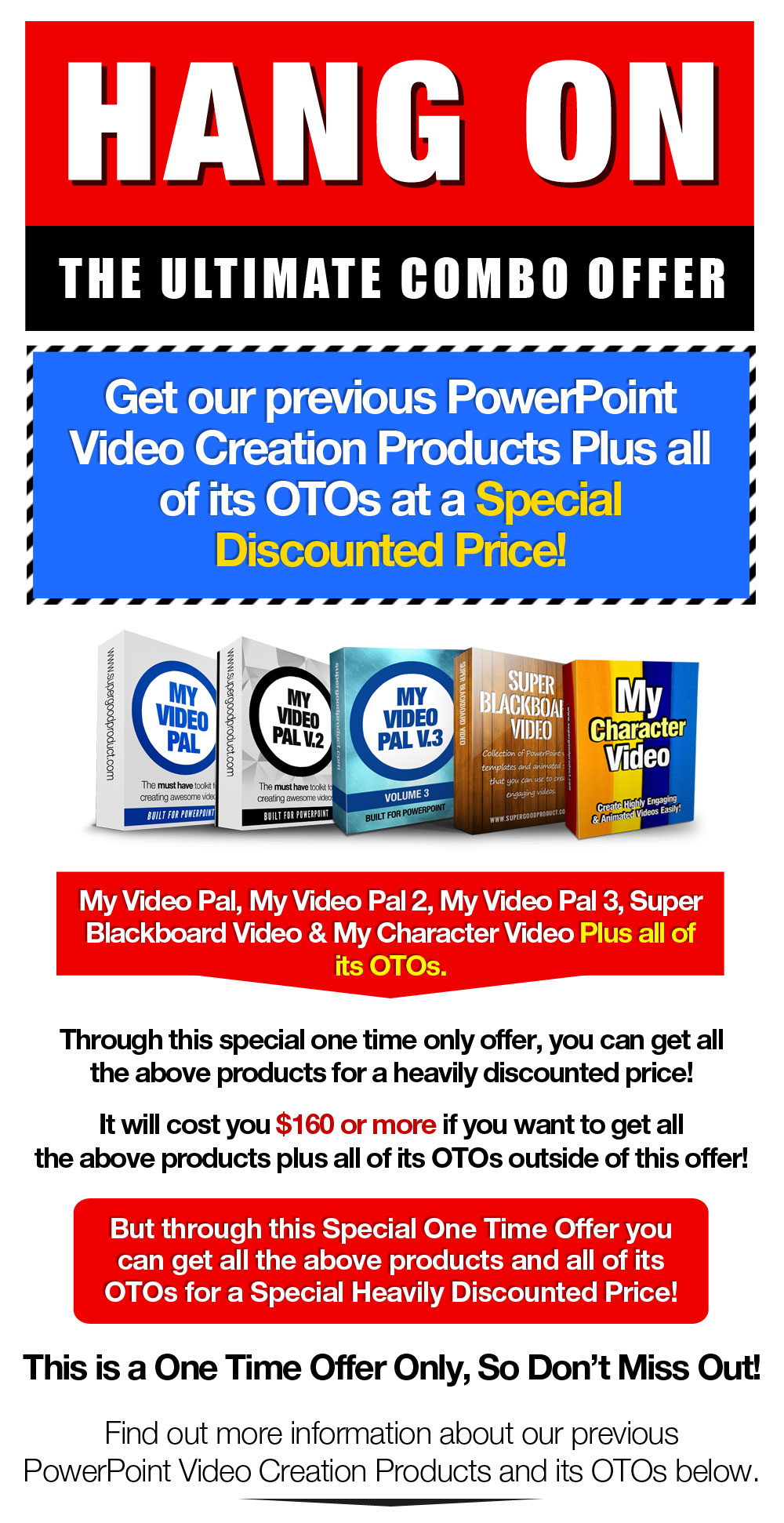 OTO2Introduction