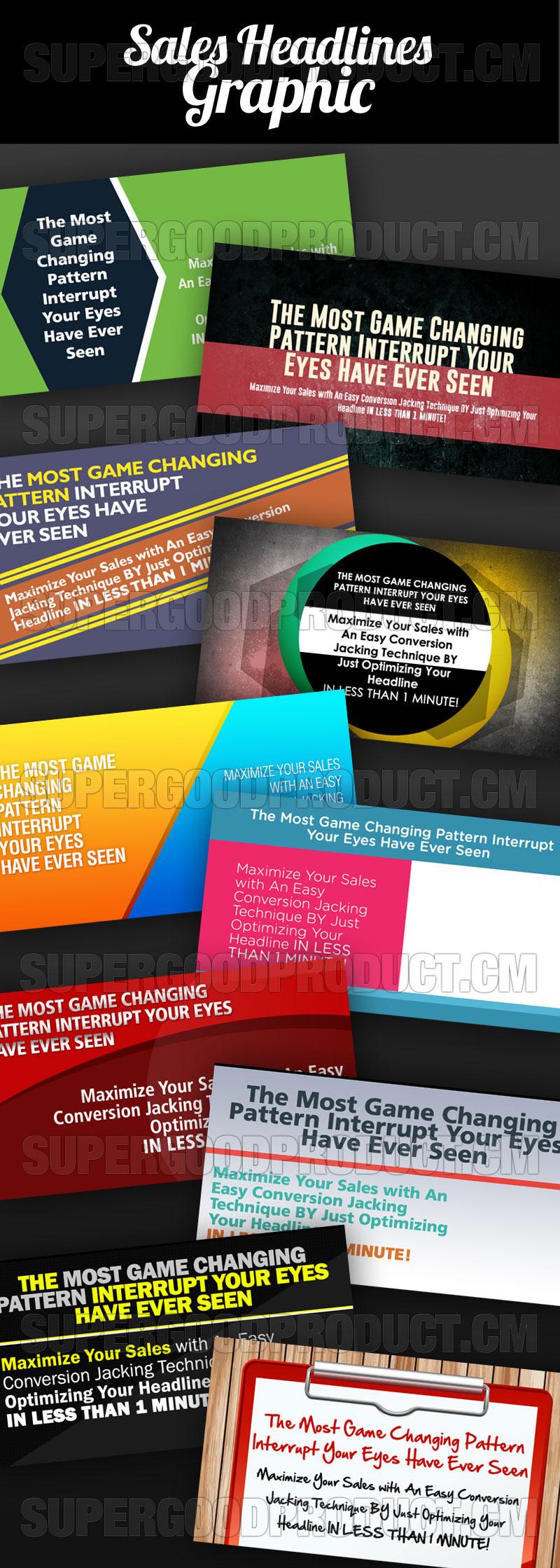 Sales-Headlines-Graphic-V2