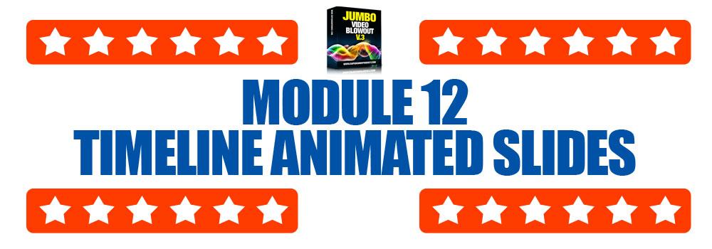 Module12-TimelineSwipeFiles