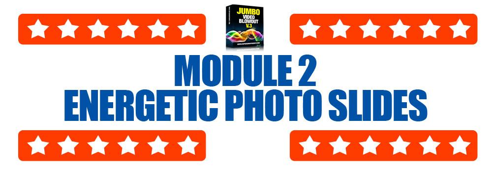 Module2-EnergeticPhotoSlides