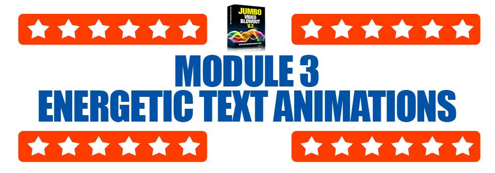 Module3-EnergeticTextAnimations
