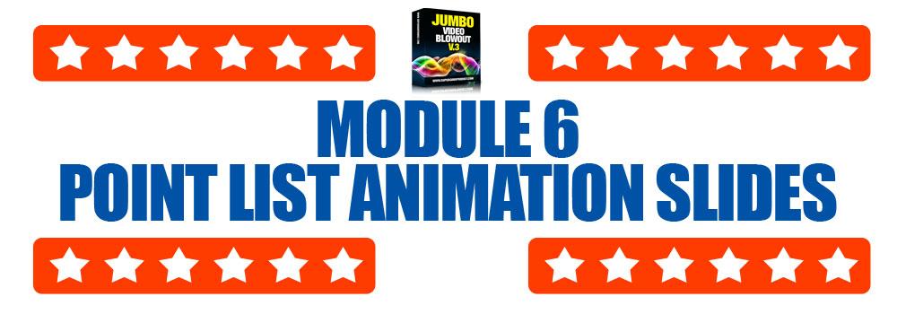 Module6-PointListAnimationSlides