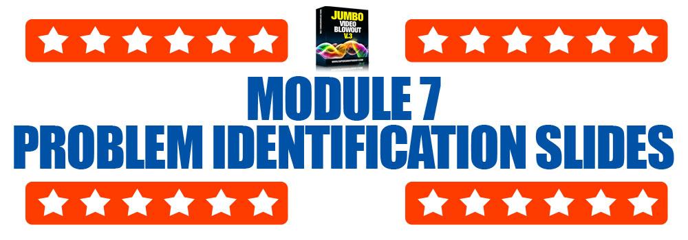 Module7-ProblemIdentification