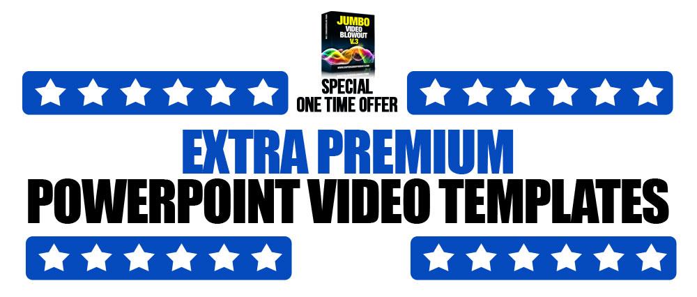 OTO-PowerPointVideoTemplates
